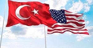 ABD-Türkiye ittifakı düşüş eğilimine girdi