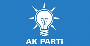 AK Parti Bozova ilçe kongresi tarihi belli oldu