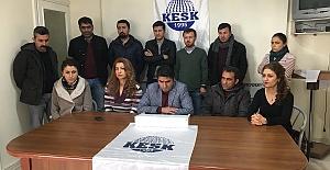 Başsavcılığın soruşturma açılacak dediği saatlerde Operasyonu eleştirdiler