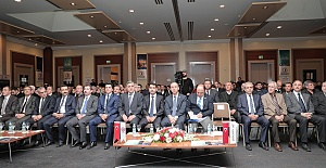 Karacadağ Kalkınma Ajansı'dan 30 Milyon TL Hibe