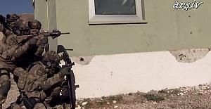 Son dakika! Azez'de YPG ile ÖSO arasında çatışma çıktı