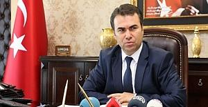 Urfa Başsavcılığı açıklama yaptı:...