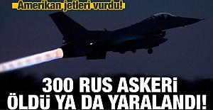 Ortalık karışacak! ABD hava askerlerine saldırısının görüntüleri yayınlandı!