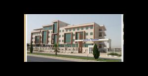 Şanlıurfa Teknokent'te Teknoloji Transfer Ofisi Kuruluyor