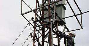 Akçakale'de Sulama Birlikleri 20 Köyde Enerji Soruna Neden Oldular