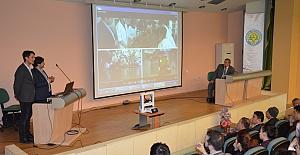 Eğitim Fakültesi STEM eğitimine başlayacak