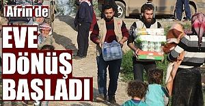 Suriyeliler, Kilis Öncüpınar ve Hatay Cilvegözü sınır kapılarına akın etti