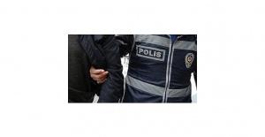 Şanlıurfa'da Aranan Şahıslara operasyon: 13 Gözaltı
