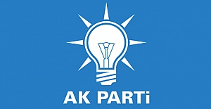 AK Parti#039;de 81 il başkanı aynı...