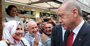 Erdoğan, ABD'nin küstah tehdidini açıkladı!