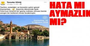Türk Telekom#039;dan sonra TEDAŞ#039;da...