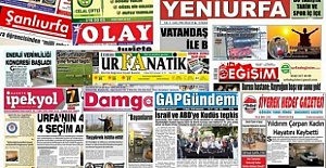 Basın İlan Kurumu'dan Gazeteler için yeni yönetmelik
