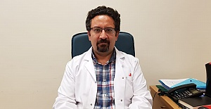 Doktor Eren, Diyabetin temel tedavisini...