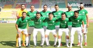 Karaköprü Belediyespor Erzinspor...