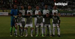 Zonguldak Kömürspor-Şanlıurfaspor Maçı Canlı Verilecek