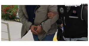 FETÖ Davası Kapsamında Tutuklu Bulunan...