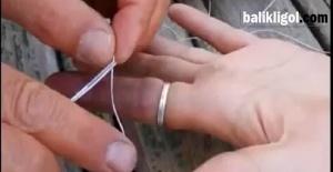İtfaiye, Parmağa Sıkışan Yüzüğü...