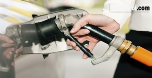 Motorin ve LPG'ye indirim