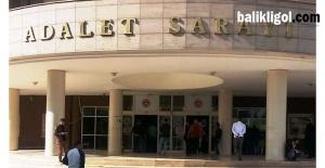 Urfa'da Yakalanan DEAŞ'ın Sözde Sağlık Emirine Hapis Cezası