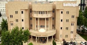 Şanlıurfa'da FETÖ'nün Mahrem İmamına Rekor Hapis Cezası