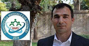 Ahmet Bulut#039;tan Dünya Engelliler...