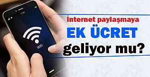 Ek Ücret Söylentilerine Turkcell'den açıklama geldi