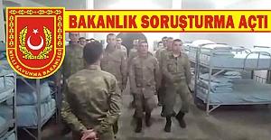 Fatih Bucak#039;a Selam Gönderen...