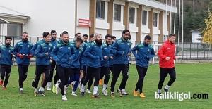 Şanlıurfa'da şok ayrılık, Selim Kayacı gönderildi
