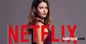 Göbeklitepe dünyaca ünlü Netflix'in dizisinde yer alacak