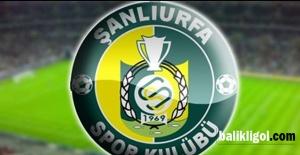 İşte devre arasında Şanlıurfaspor'dan ayrılan futbolcular