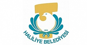 AK Parti Kadın Kolları Başkanı Listenin Başında