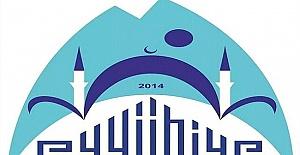 Eyyübiye Belediye Meclis Üyeleri İsim Listesi Belli Oldu