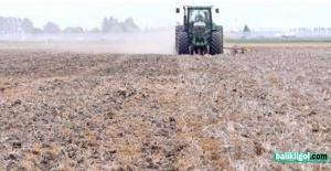 Çiftçilere Müjde! Tarımsal kredi borçları yapılandırılacak