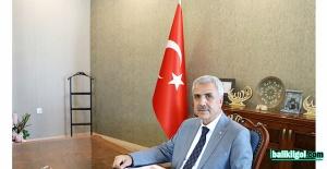 ŞUTSO Başkanı Peltek Ayakabıcıları Urfa'ya davet etti
