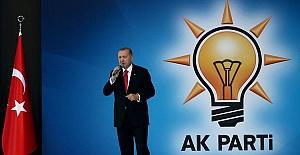 Tüm İlçelerin meclis üyelerinin isim listesi