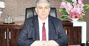 Urfa SGK Müdürü açıkladı: borçlarında son ödeme uzatıldı