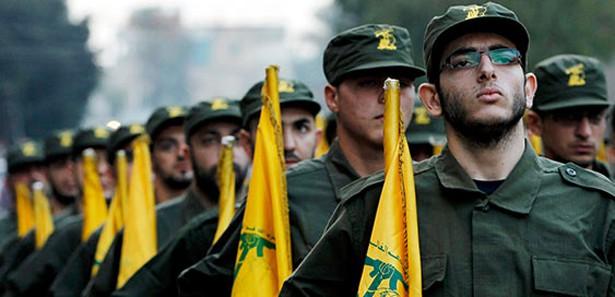 Hizbullah'tan inanılmaz Suriye itirafı