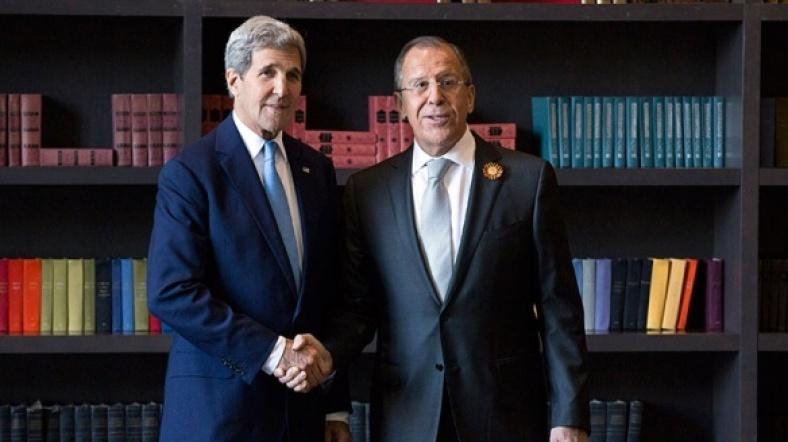 Suriye'de ateşkes! Muhaliflerden 'koşullu' bağlılık