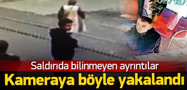 IŞİD Adıyaman'dan ne istiyor?