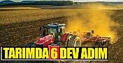 300 koyun+maaş'ta flaş gelişme! Erdoğan harekete geçti