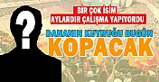 Hangi Şanlıurfalı siyasetçi AK Parti yönetimine girecek?