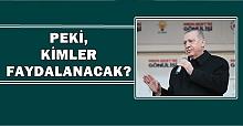 Erdoğan Açıkladı: Bedelli Askerlik Kalıcı Hale Geliyor