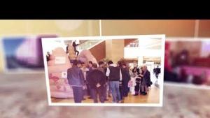 Şanlıurfa Sağlık İl Müdürlüğünden Kansere Dikkat Çeken Video