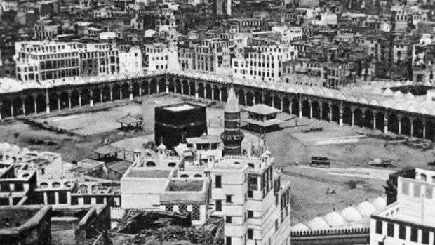 Bilinen ilk Kur'anı Kerim ses kaydı Osmanlı dönemi olan 1885 yılında Mekke'de kaydedilmiş