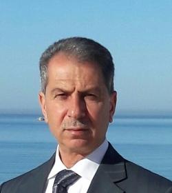 Mehmet İMRE