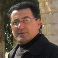 Mehmet Emin Kuş
