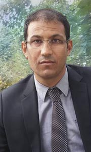 Bilal ASLAN