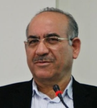 Prof. Dr. Musa Kazım YILMAZ