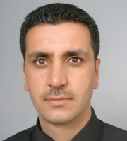 Ali TARAN