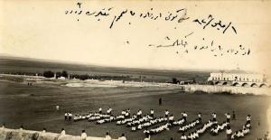 Urfa'nın Eski Fotoğrafları (Albüm)